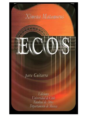 """""""Ecos"""""""